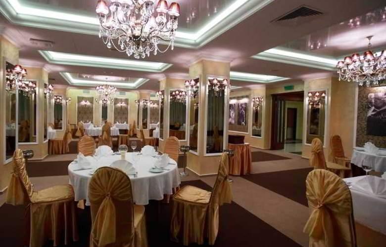 Volna - Restaurant - 14