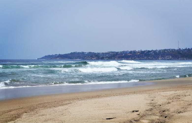 Blater - Beach - 16