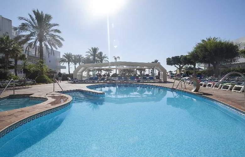 Best Oasis Tropical - Pool - 20