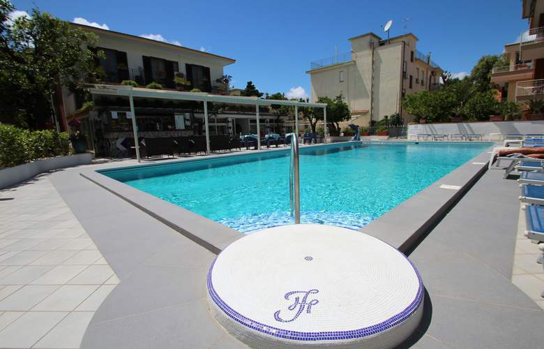 Florida - Pool - 6