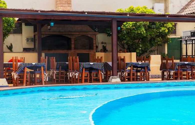 Vigilia Park - Pool - 15
