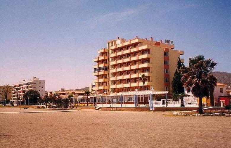 Elimar - Hotel - 9