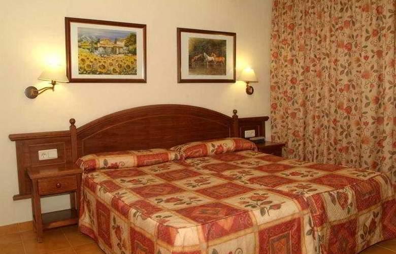 Montecarlo - Room - 0
