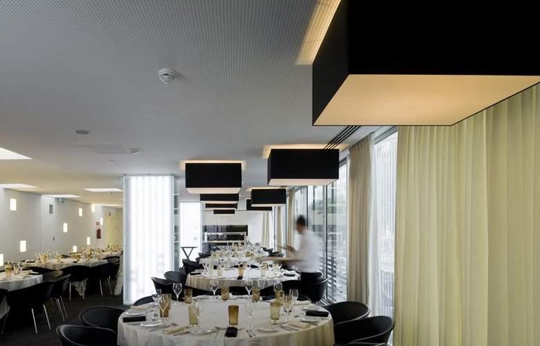 VIP Grand Lisboa - Restaurant - 21