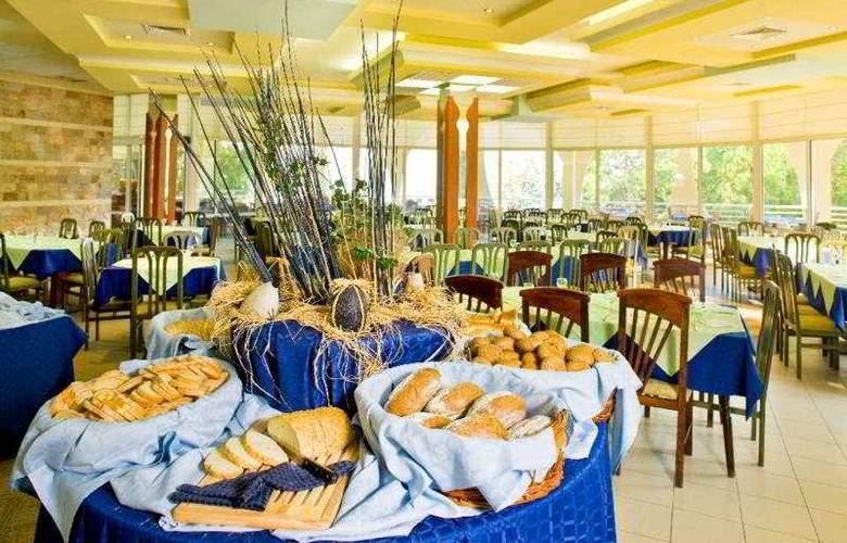 Laguna Beach - Restaurant - 8