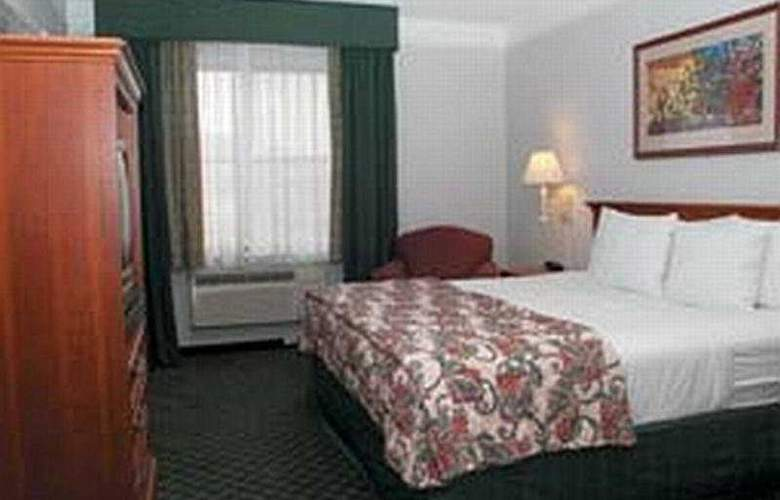 La Quinta Inn & Suites San Antonio Downtown - Room - 3