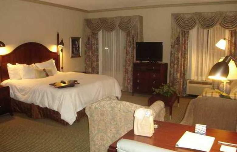 Hampton Inn & Suites Houston-Westchase - Hotel - 3