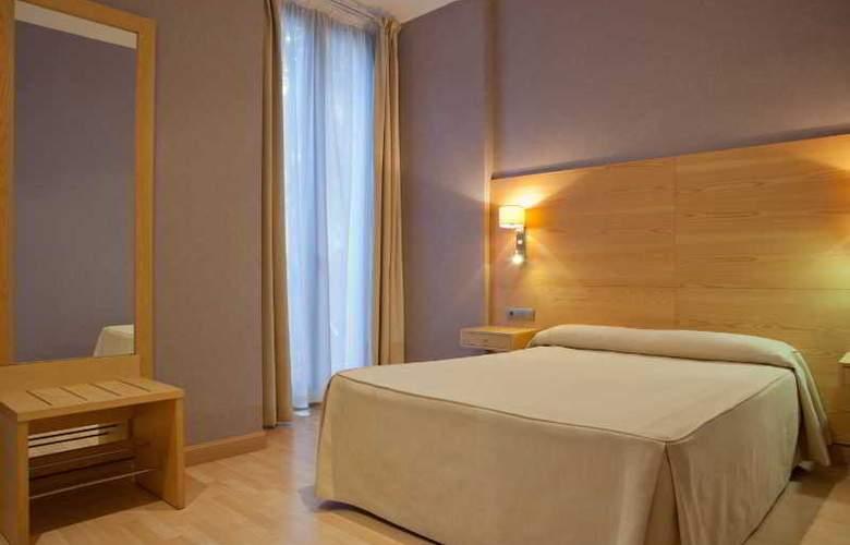 San Agustin - Room - 13