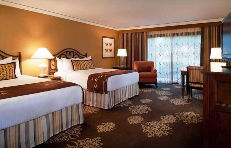 Miramonte Resort & Spa - Room - 17