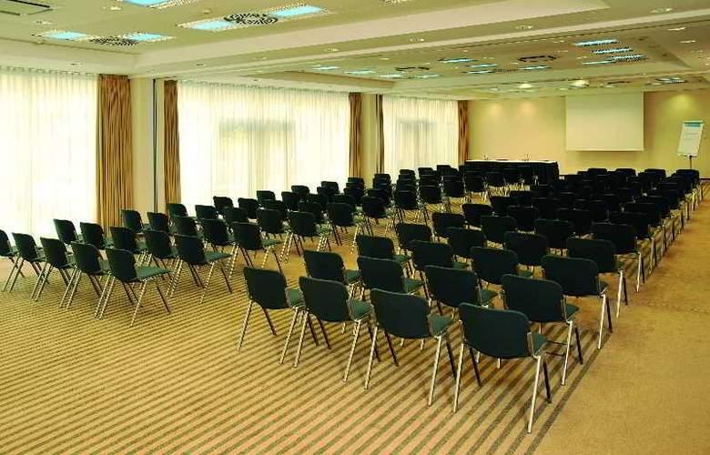 NH Köln Altstadt - Conference - 14