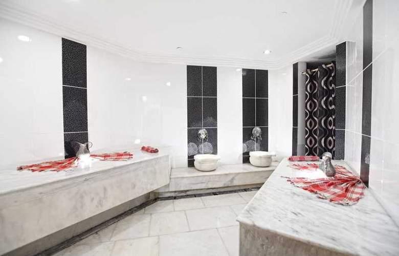 Palm Wings Ephesus Resort Hotel - Room - 18