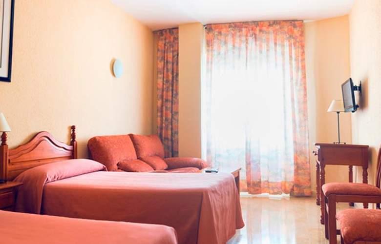 Resitur - Room - 8