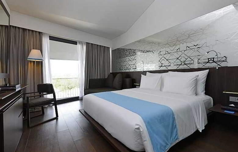 IZE Seminyak Bali - Room - 20