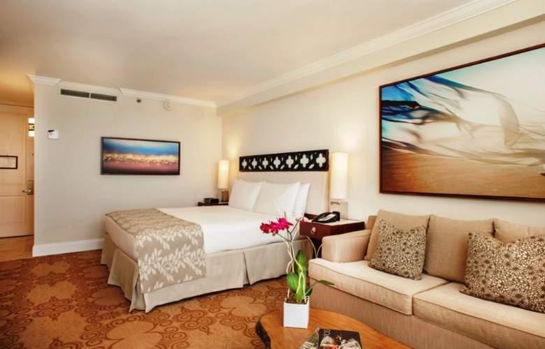 InterContinental San Juan - Room - 2
