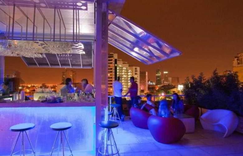 Now Hotel - Bar - 40