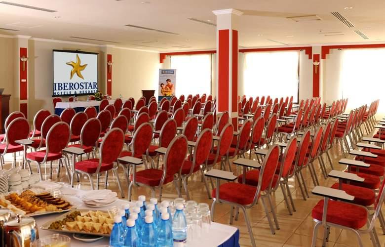 Iberostar Laguna Azul - Conference - 6
