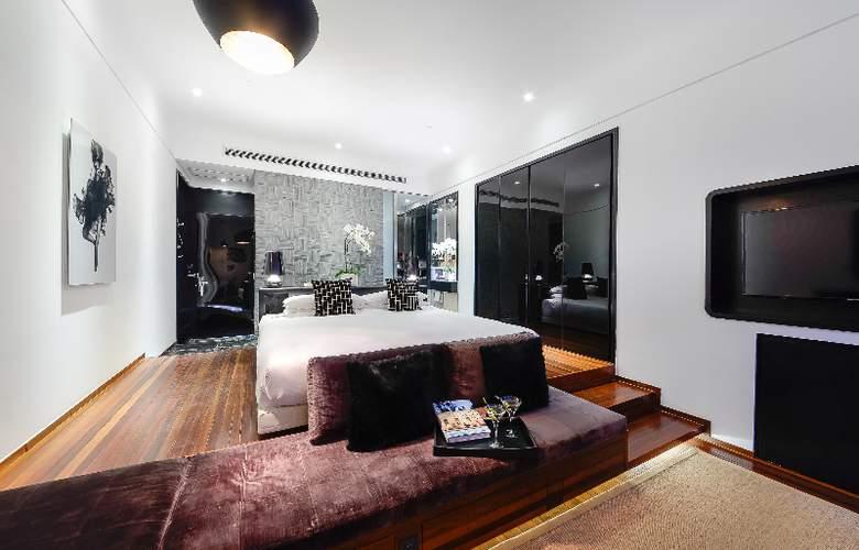 Urbn - Room - 11