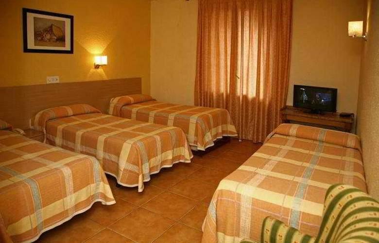 La Paz - Room - 4