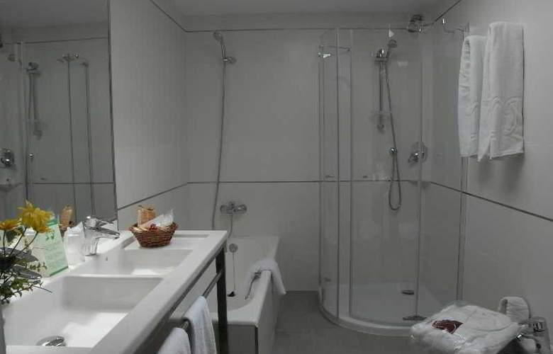 THB Mirador - Room - 14