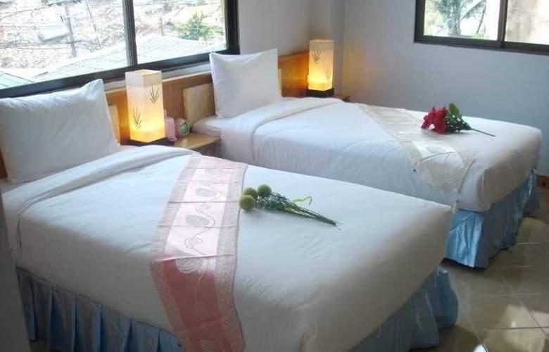 Lamai - Room - 4