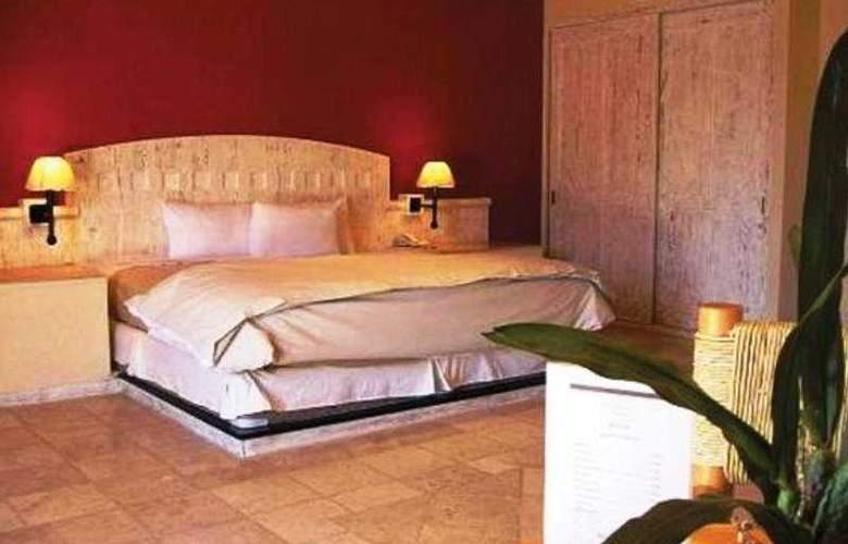 Quinta las Alondras - Room - 1