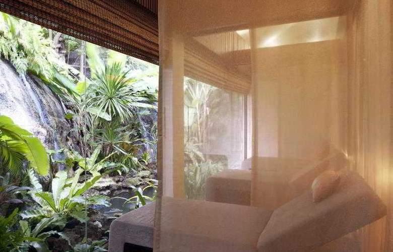 Le Meridien Koh Samui Resort & Spa(f.Gurich Samui) - Sport - 49