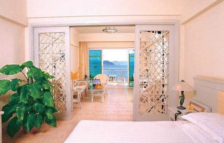 Liking Resort Sanya - Room - 5