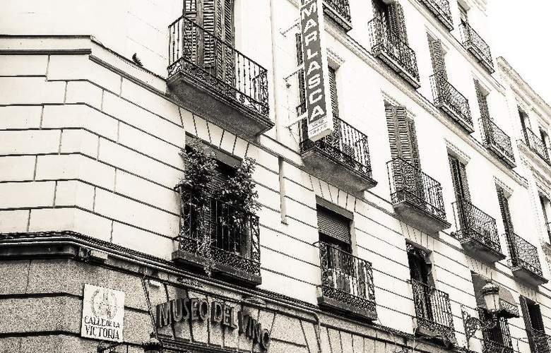 Marlasca - Hotel - 11