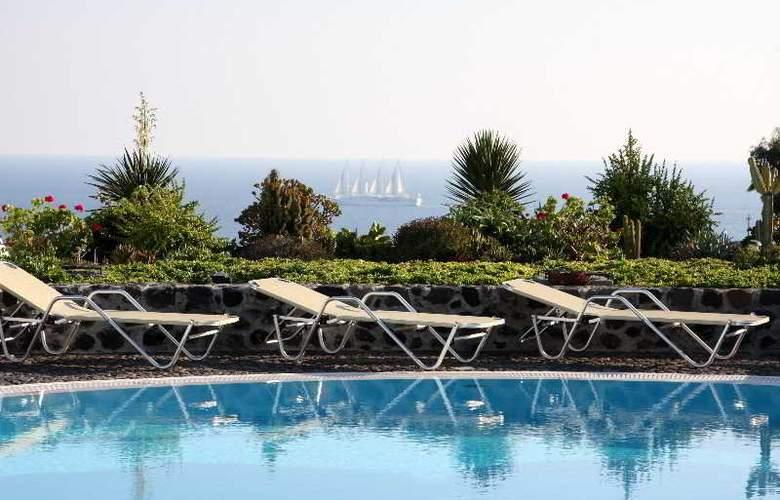 Kalimera Hotel - Pool - 13