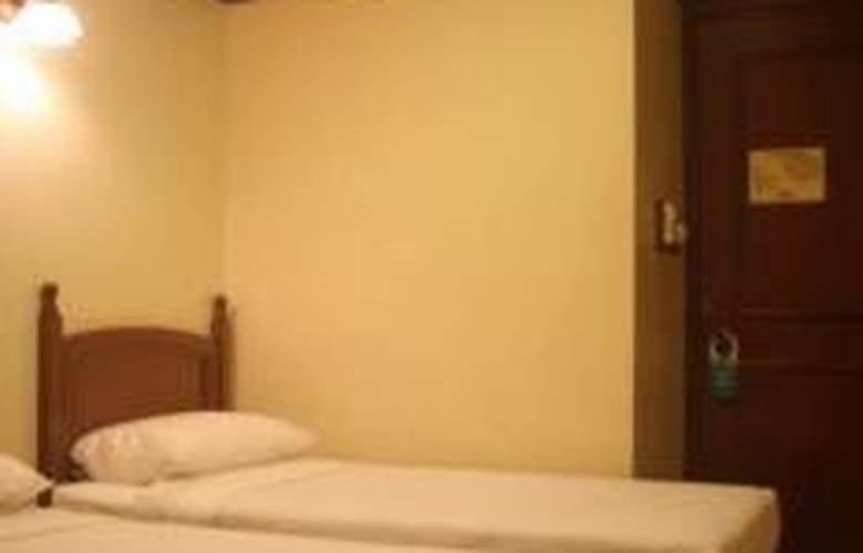 Hotel 81 Classic - Room - 6