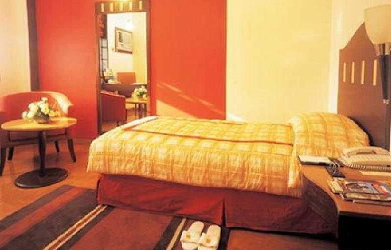 Shalimar - Room - 5