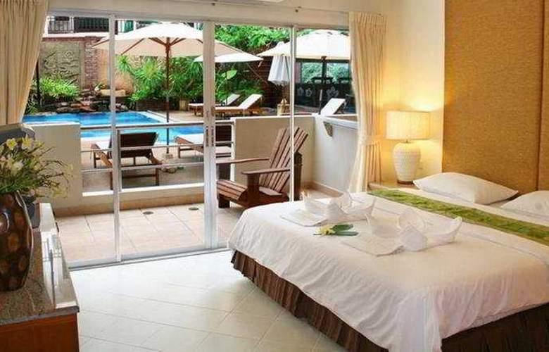Bella Villa Prima - Room - 1