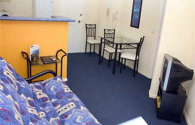 Budds Beach - Room - 1