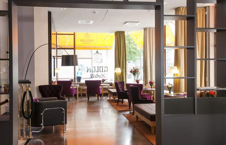 Elite Adlon - Hotel - 8