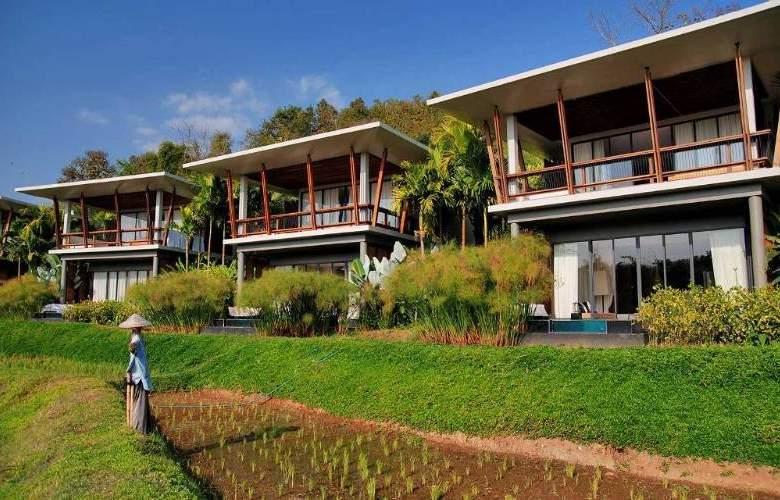 Veranda High Resort Chiang Mai - MGallery by Sofitel - Hotel - 4