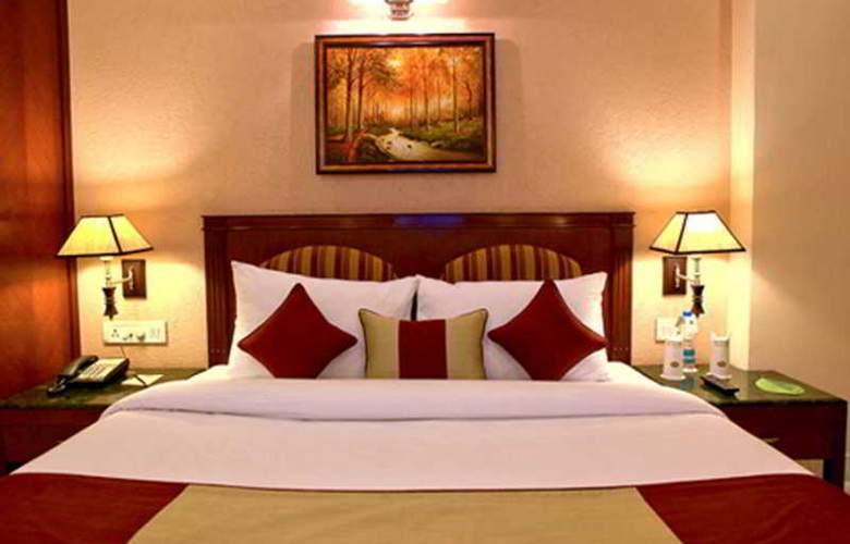 Florence Inn - Room - 4