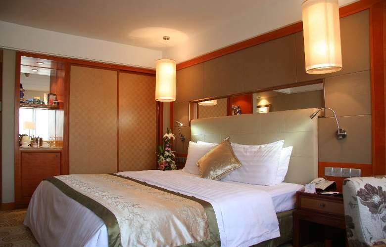 Prime Hotel Beijing - Room - 2