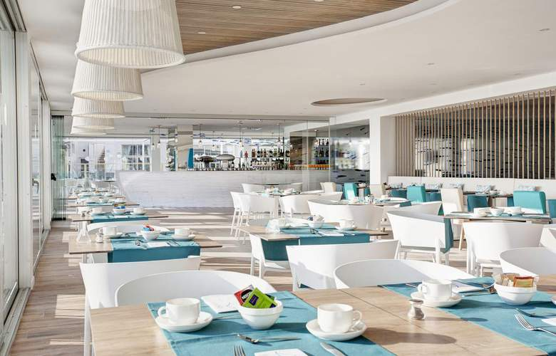 The Sea Hotel by Grupotel (Solo Adultos) - Bar - 4