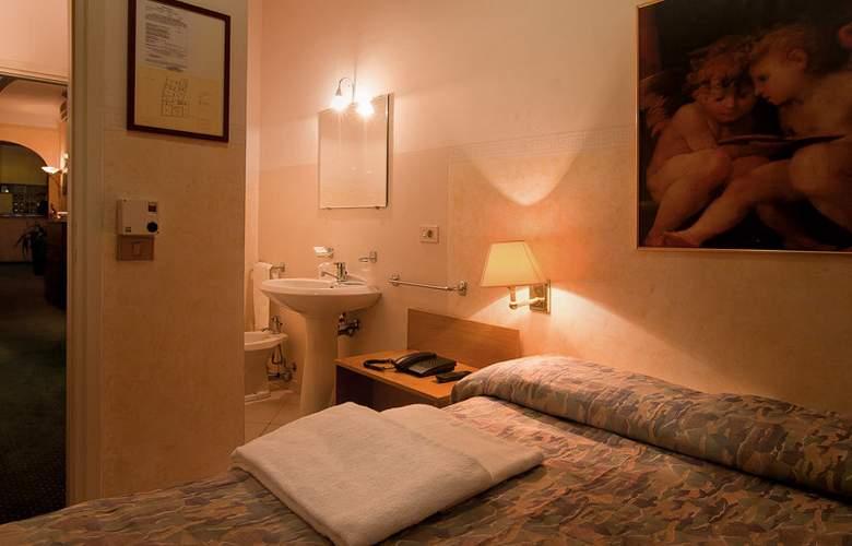 Centro Florence - Hotel - 6