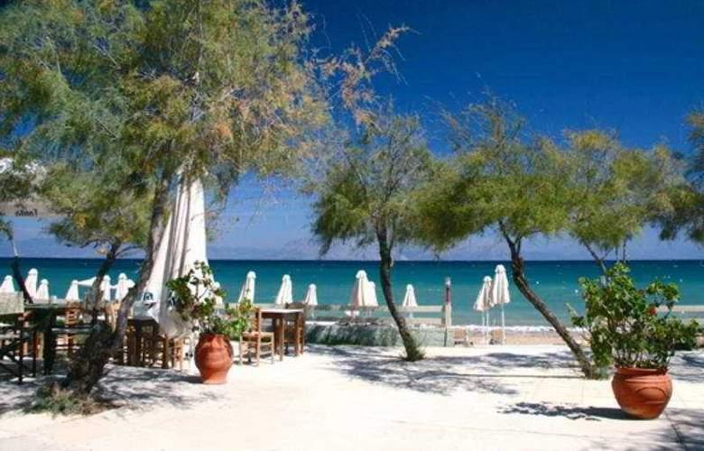 Ionian Beach - Beach - 2