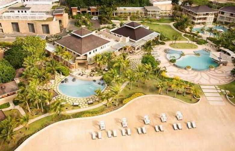 Misibis Bay - Hotel - 9