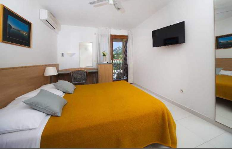 Bluesun Hotel Bonaca - Room - 16