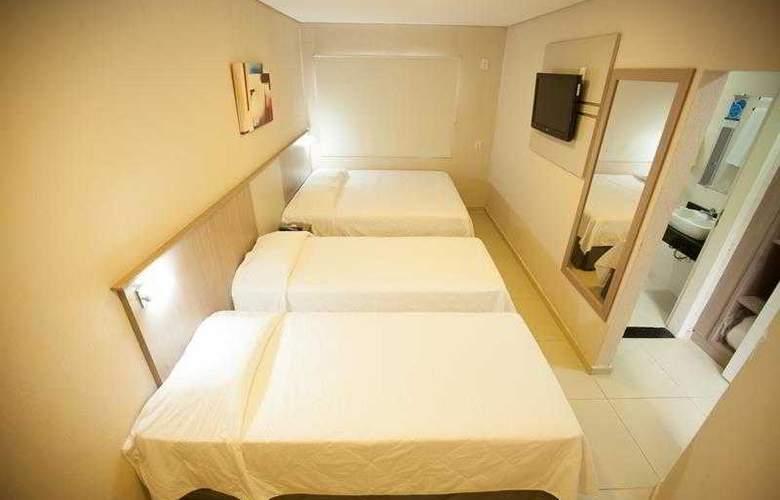 Iguassu Express - Room - 3