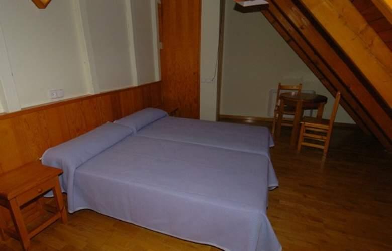 Apartamentos Residencial La Solana - Room - 6
