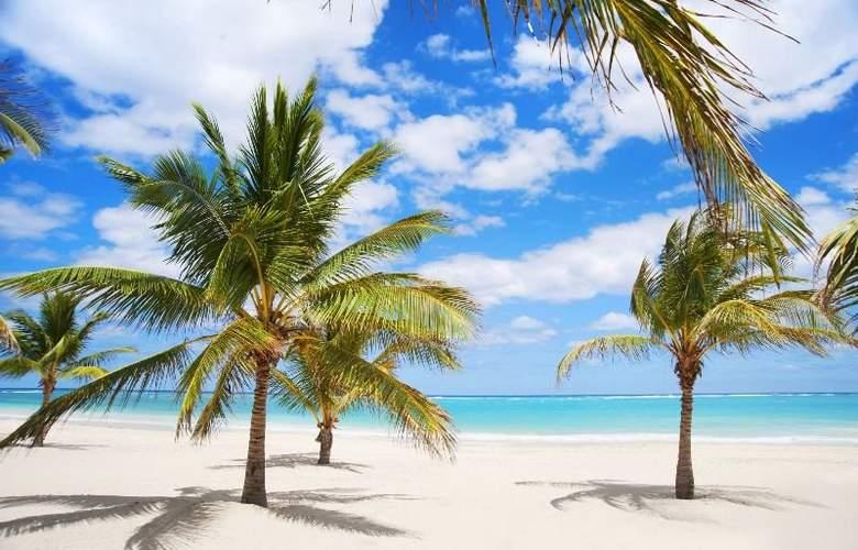 Karibo Punta Cana - Hotel - 9