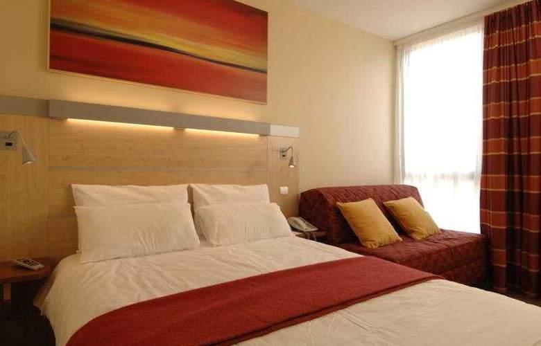 Holiday Inn Express - Room - 2