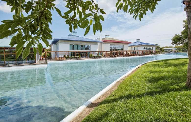 Caribe - Pool - 12