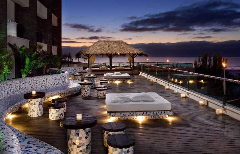 Meliá Fuerteventura - Bar - 4