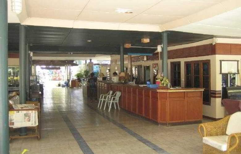 Samui Orchid Resort - General - 1