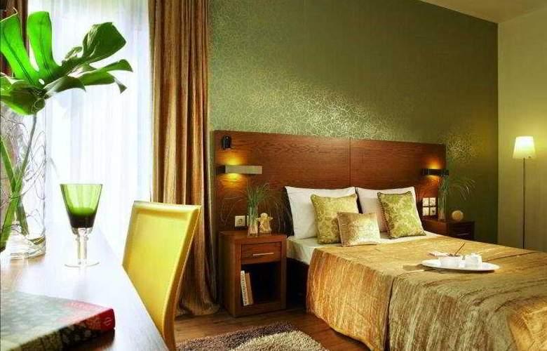 Rotonda - Room - 4